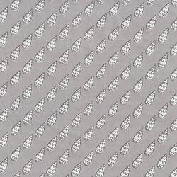 Static_gray_500
